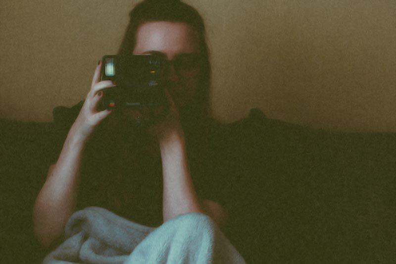 photoshop-reduce-noise-filter.jpg