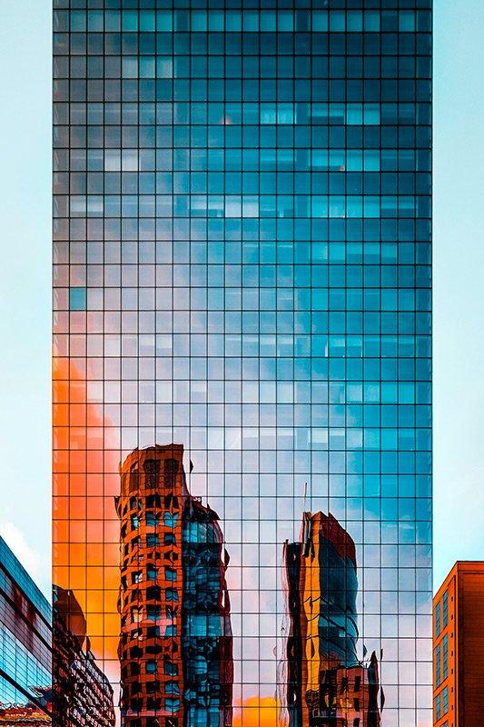 city-building-skyscraper.jpg