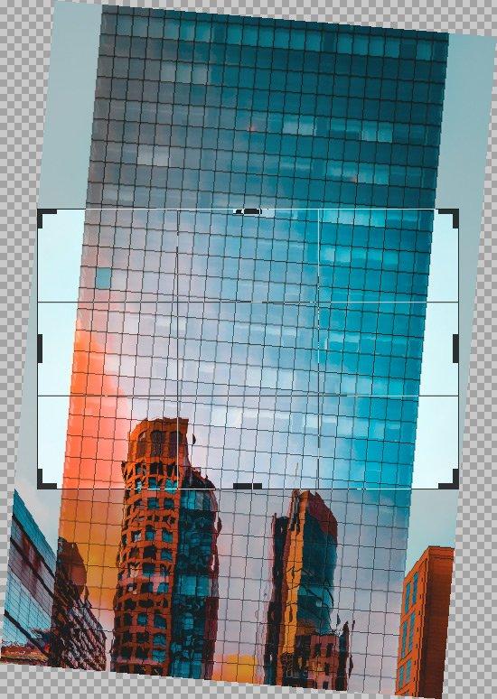 photoshop-rotated-crop-tool.jpg