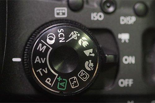 canon-t7i-800d-aperture-priority-mode-av.jpg