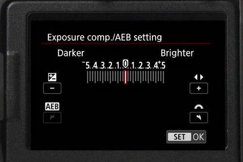 canon-t7i-800d-exposure-bracketing-setting.jpg